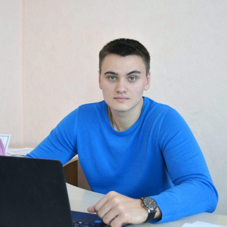 Малигон Іван Володимирович